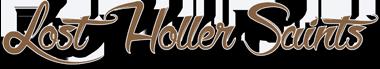 Lost Holler Saints